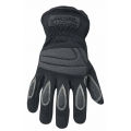Ringers Extrication Glove - 313 black