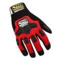 Ringers Impact Glove