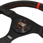 MPI Steering Wheel Center Horn Cover CHC
