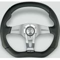 MOMO Trek R Steering Wheel, 350mm