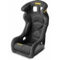 Momo Lesmo One XL Racing Seat