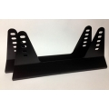 Momo Steel Side Seat Mounting Brackets