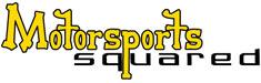 motorsportsquared.com